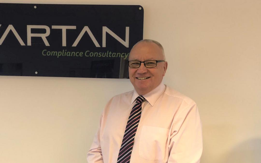 VARTAN expands its compliance services