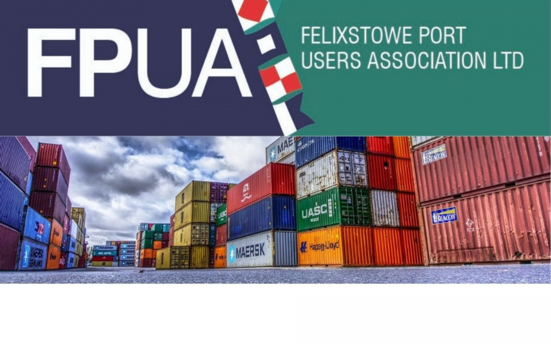 New online look for FPUA