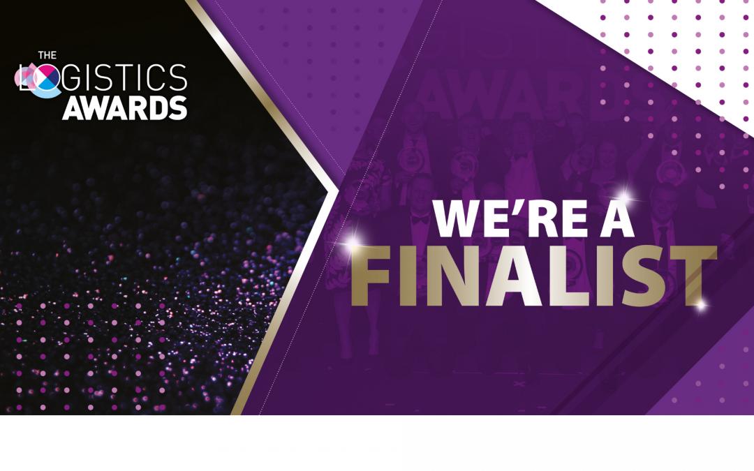 Fargo Systems scoops Logistics Awards finalist nomination