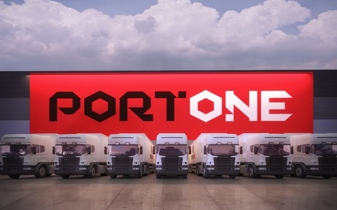 PortOne Exclusive