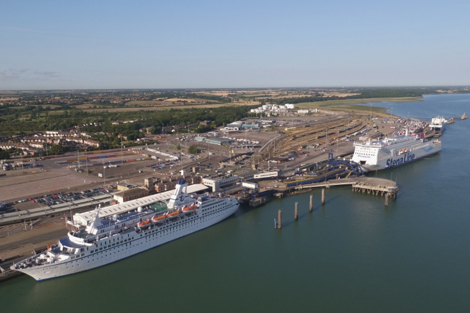 The east is getting a Freeport – how will it benefit the region?