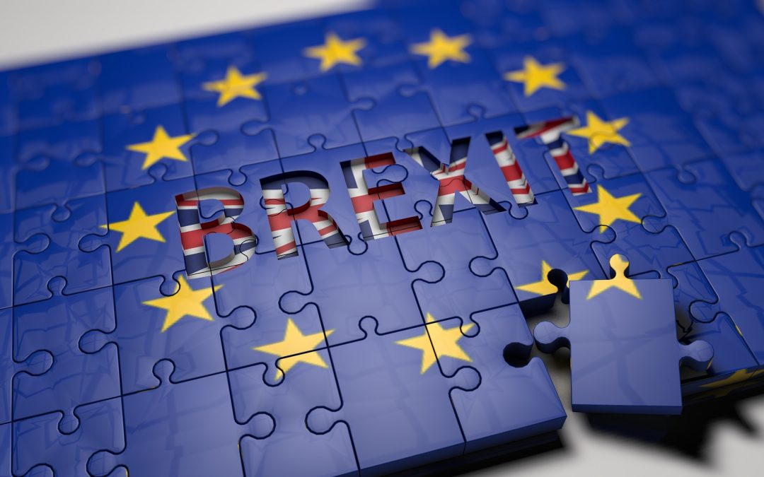Brexit support funds opens for applications