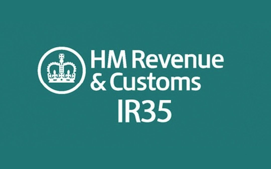 RHA reacts to IR35 and driver shortages