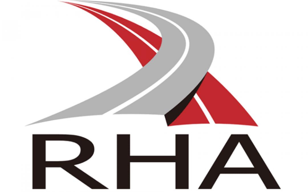 RHA speaks out