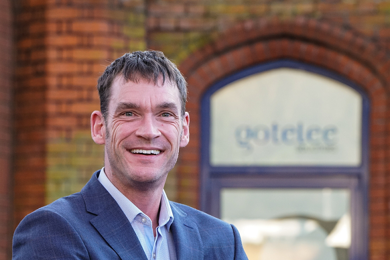 Gotelee Solicitors confirmed as main sponsor of FPUA Golf Day
